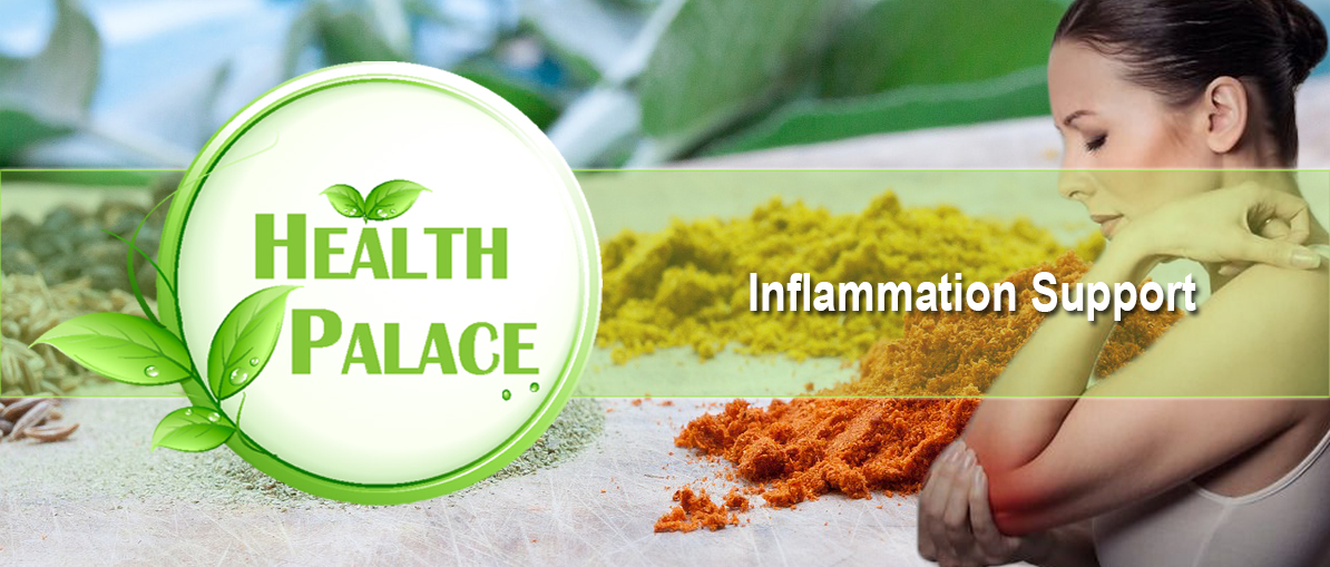buy-the-best-supplements-for-inflammation-at-healthpalace.ca.jpg