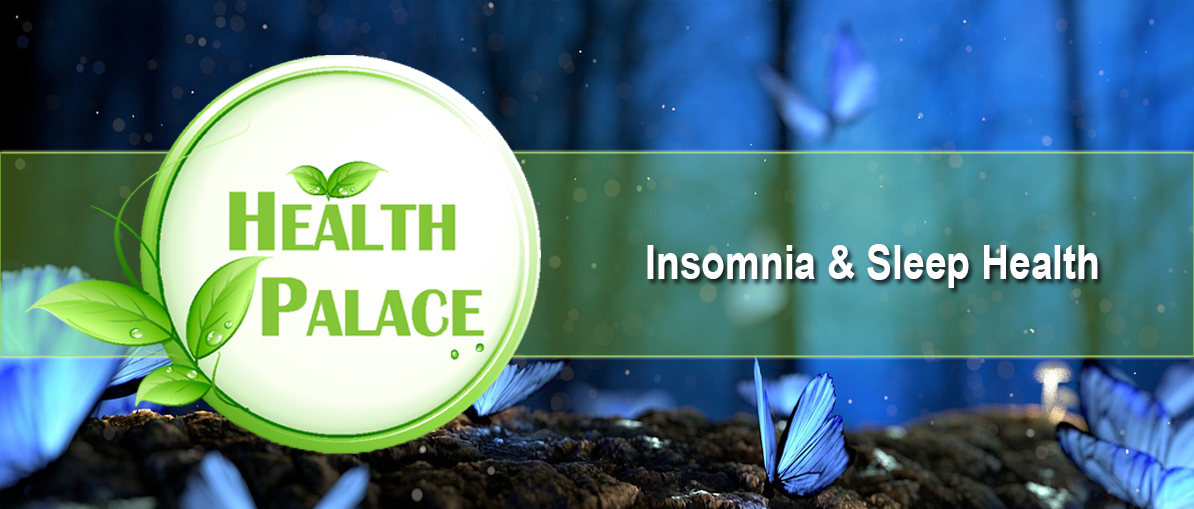 buy-the-best-supplements-for-insomnia-and-sleep-at-healthpalace.ca.jpg