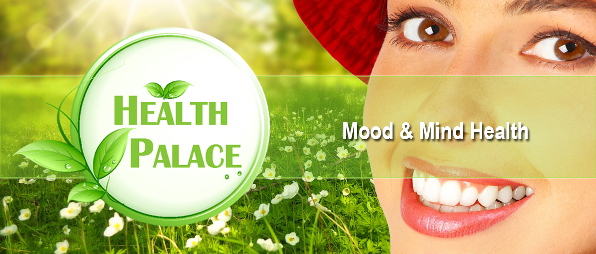 buy-the-best-supplements-for-mood-and-mind-at-healthpalace.ca.jpg