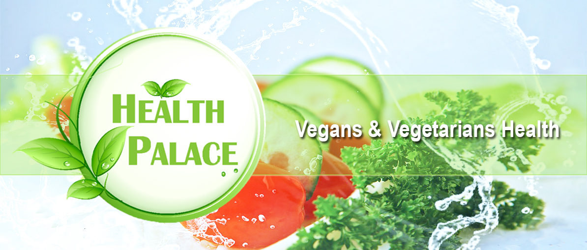 buy-the-best-vegan-vegetarian-supplements-at-healthpalace.ca.jpg