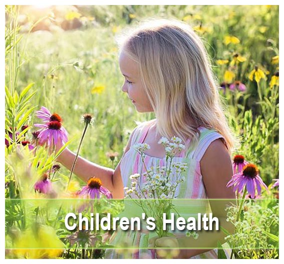 Buy Children's Supplements. Find Vitamins, DHA & more.