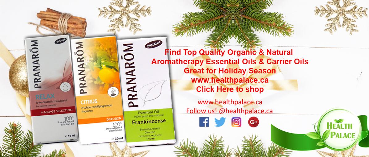 christmas-aromatherapy-banner-2.jpg