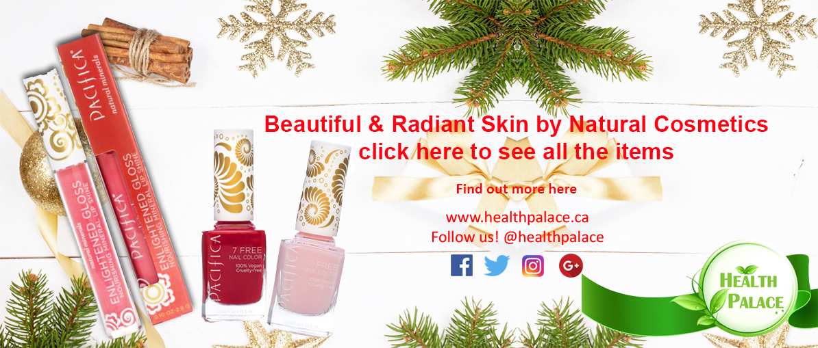 christmas-natural-cosmetics-banner-2.jpg