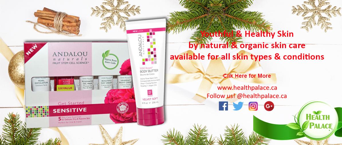christmas-skin-care-banner-5.jpg