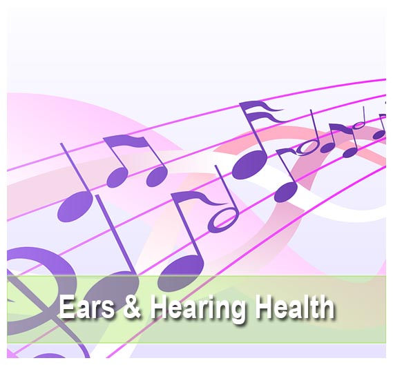 Find Natural Hearing Supplements