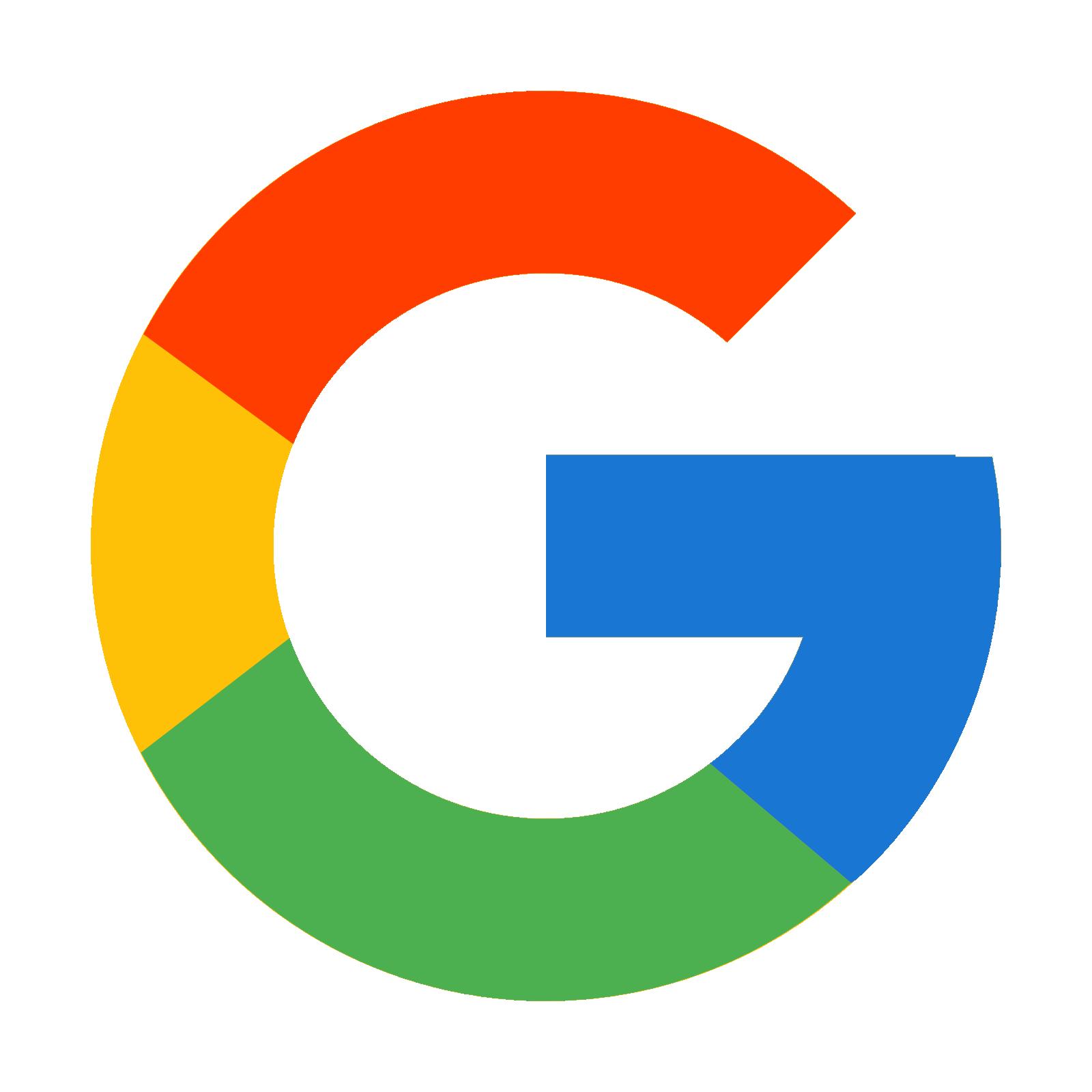 google-log.png