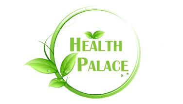 Health Palace