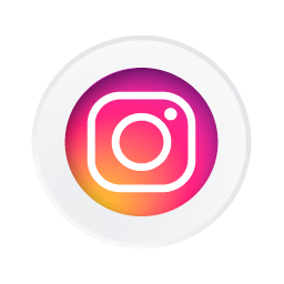 instagram-hp.png