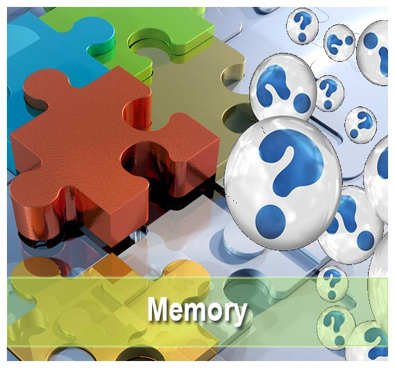 Memory Supplements on Health Palace