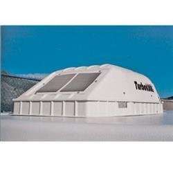 Turbokool 12 Volt Rv Air Evaporative Cooler