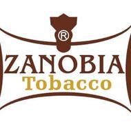 Zanobia