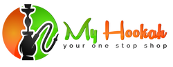 MYHOOKAH