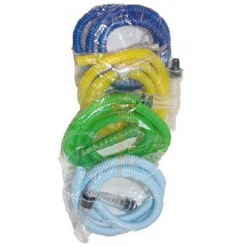 Disposable Hose