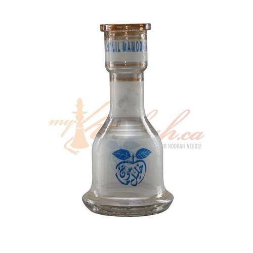 Khalil Mamoon Apple Vase