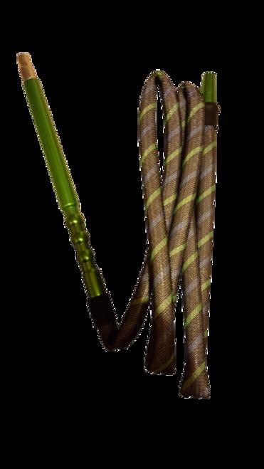 Zanobia Synthetic Hose