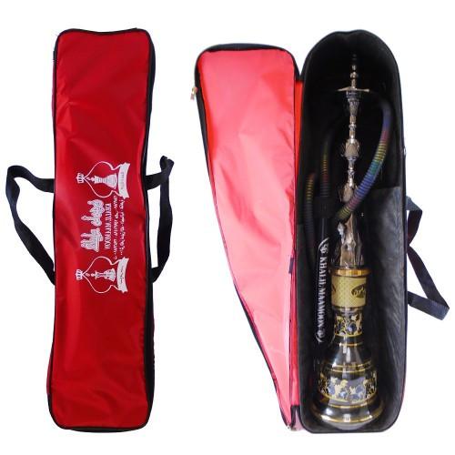 Khalil Mamoon Medium Carry Bag