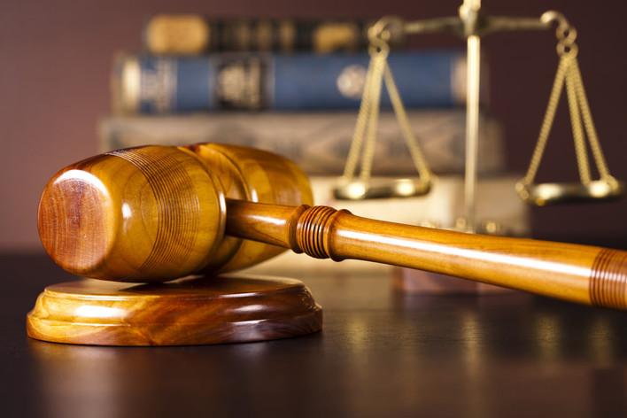 LEGAL CHALLENGE FILED AS HOOKAH CRACKDOWN LOOMS