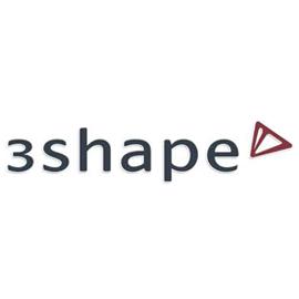 3shape-library.jpg