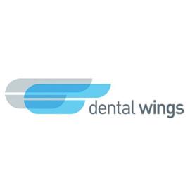 dentalwings-library.jpg