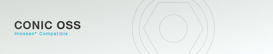 dess-usa-conicoss-header.png
