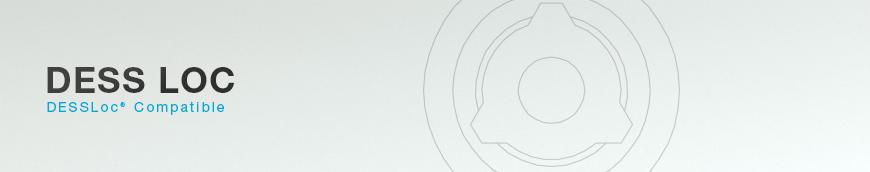 dess-usa-dessloc-header.png