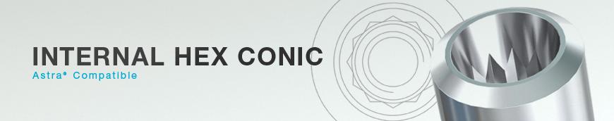 dess-usa-internal-hex-conic-header.png