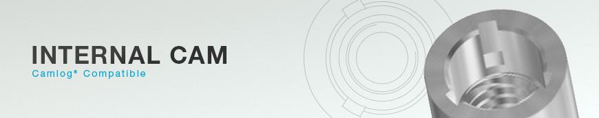 dess-usa-internal-internal-cam-header.png