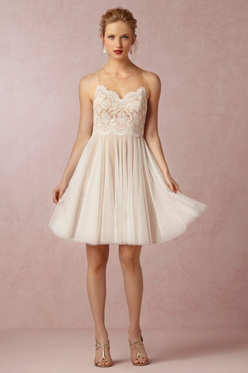 Encore Dress Messina- Discontinued