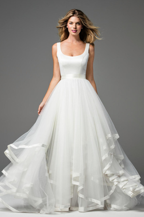 c398a8f64fad3 Bride - All Wedding Dresses - Details - Page 22 - Blush Bridal