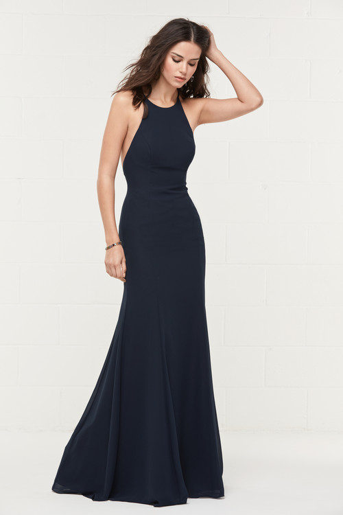 Wtoo Bridesmaids Dress 400