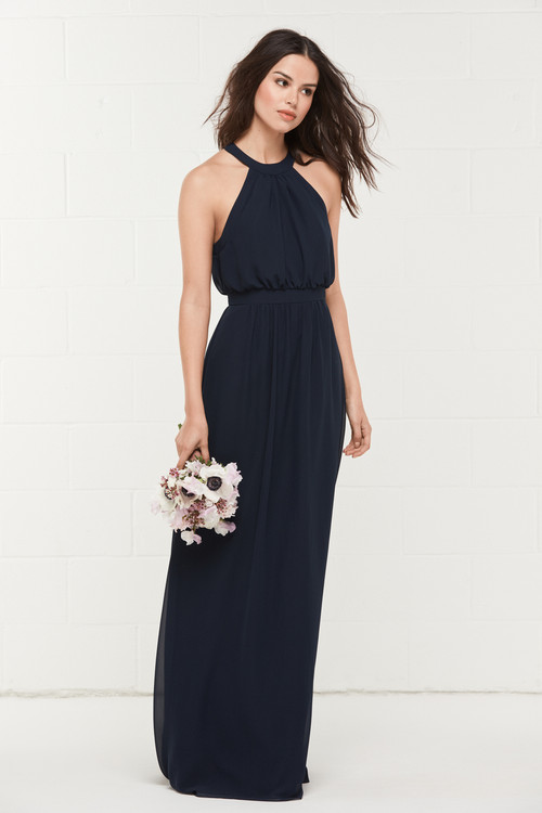 Wtoo Bridesmaids Dress 403