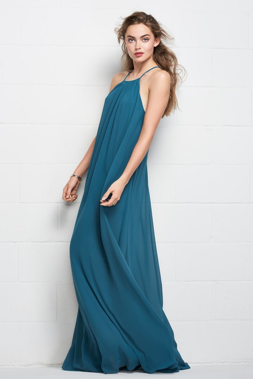 Wtoo Bridesmaids Dress 506