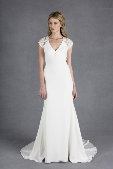 nicole miller wedding dress miller wedding dress yolanda style gq00005 6162