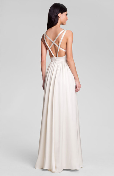 nicole miller wedding dress miller wedding dress elizabeth style gm0004 6162