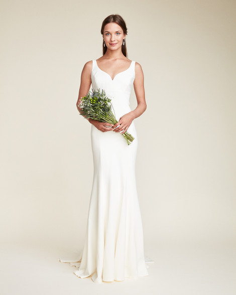 nicole miller wedding dress miller wedding dress abigail style fj10016 6162