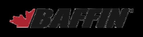 Baffin, Inc