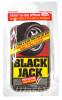 Black Jack Tyre Shine (Box of 100)