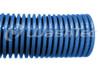 """2"""" Vacuum Hose - Blue (30ft) PREMIUM Quality"""