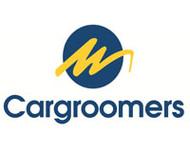 Cargroomers