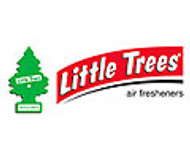 Little Trees