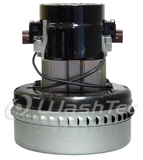 """Ametek """"Quiet"""" Lamb Vacuum Motor"""