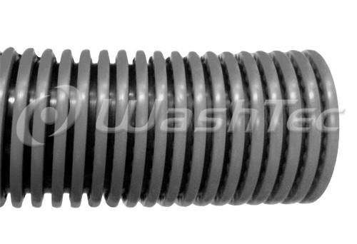 """2"""" Vacuum Hose - Grey (30ft) PREMIUM Quality"""
