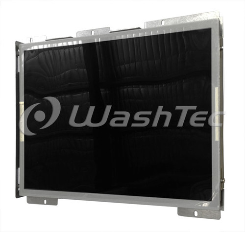 """15"""" NEC Display for AS3"""