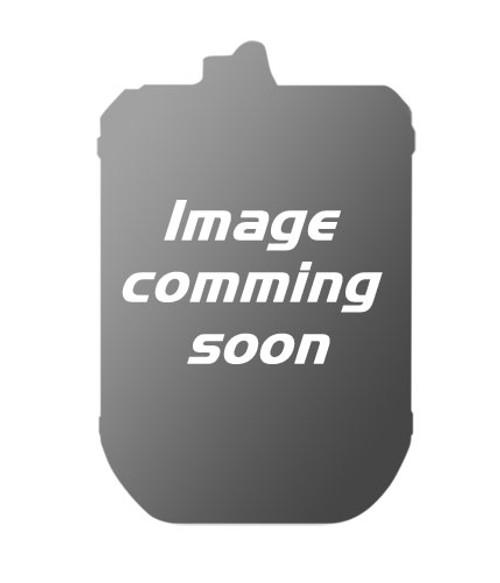 Aqua Foam (Neutral) - 20L