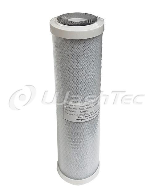 Active Carbon Filter Element