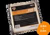 Shield Duo Dust Sheet - 3.3m x 2.4m