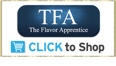 Shop Flavor Apprentice at Sydney Vapour