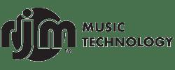 RJM Music Technology, Inc.
