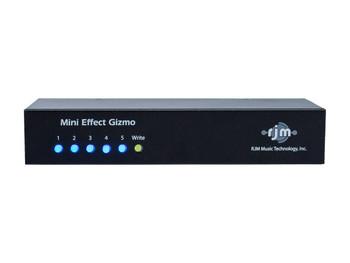 Mini Effect Gizmo Audio Loop Switcher
