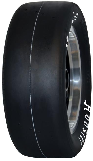 25.0X13.0-16 R45B C5000